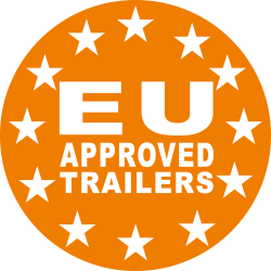 Foodtrailers | EU approved