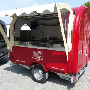 Foodtrailers Photos