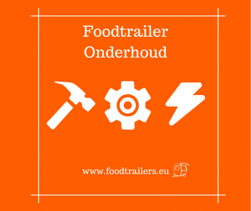 Foodtrailers Businesstips